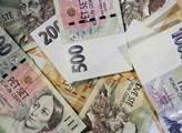 Finanční správa zjistila chybně uplatňované slevy na dani z příjmů