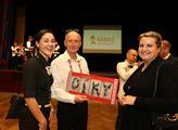 Kulturní grant Nadace SYNOT: Celkem čtyři miliony pro tradiční lidovou kulturu!