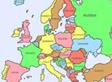 STEM: Zhoršuje se vztah Čechů k západoevropským zemím, především k Německu