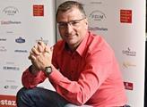 ELTON hodinářská je hlavním partnerem Cesty za snem 2016, pro sportovce vyrobila speciální edici hodinek PRIM