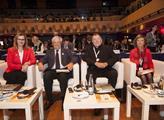 Česká republika zvládla vrcholné setkání OSN o udržitelném rozvoji na výbornou