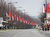 Český rozhlas uveřejnil průzkum o Číně. Na Hradě by měli zpozornět