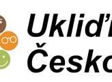 Vendula Valentová: Proč uklízíme Česko aneb Tahle kampaň není žádný místní výmysl