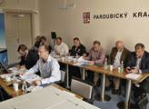 Východní Čechy patří v čerpání evropských peněz mezi nejúspěšnější