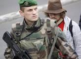 Profesor: Evropu čeká džihád. A až ji zruinuje, na troskách vznikne chalífát