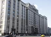Většina Rusů lituje rozpadu Sovětského svazu