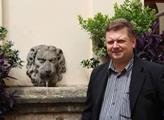 Vích (SPD): Hejtman Libereckého kraje nemá klíčové politické téma