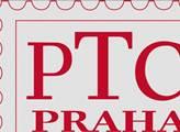 PTC: Česká poštovní známka má zlato z mistrovství světa v Berlíně