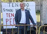 Bude povstání a nastane bugr, že budete na Zemana ještě rádi vzpomínat! Konvička varuje ty, kteří chtějí svrhnout prezidenta