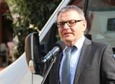 Ministr Zaorálek: Jednostranná prohlášení situaci nepomáhají, naopak atmosféru zhoršují