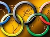 Šéf olympijského výboru Kejval: V Rusku byl organizovaný systém dopingu
