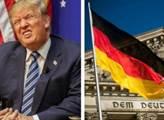 Z Německa zní: Může za to internet. Lidé tam píší, co je napadne, a pak vyhrává Trump. Zregulovat! Jinak to u nás dopadne...