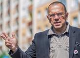 Přituhuje: Poslanec ČSSD podal žalobu na ministerstvo Andreje Babiše