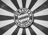 Jan Urbach: Bayern Mnichov a nacisté. Nová fakta?