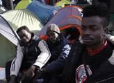 Premiér Saska se neudržel a promluvil k migraci. Za to jej asi Merkelová nepochválí