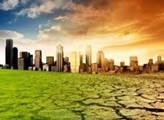Vaše Věc: Vypoví USA klimatickou dohodu?