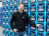 Pivovar Zubr navázal na loňské dobré výsledky, daří se mu především v exportu