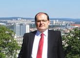 Fleischer (SPR-RSČ): Nesouhlasíme s navyšováním platů poslanců, senátorů a ministrů