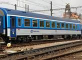 Policisté hlídali na železnicích, zkontrolovali 7000 osob