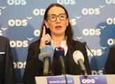 Udženija (ODS): Lidovci se chovají jako pokrytci. Nejdřív EET schválili, před volbami ho navrhují odložit