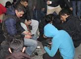 Že jsme nacistky? Ne, my se jen nenecháme dál znásilňovat migranty, protestují rakouské ženy