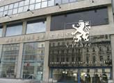 Národní galerie: Veletržní palác ovládnou ženy
