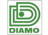 DIAMO: Den otevřených dveří na lagunách