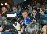 Mirko Raduševič: Kam zavede Macron Francii?