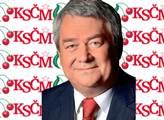 Výkonný výbor KSČM doporučil podpořit vznik vlády a tolerovat ji