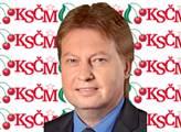 Valenta (KSČM): Poučí se sociální demokraté?