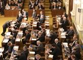 Sněmovna možná schválí posílení vlastníků bytů proti neplatičům