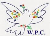 Prohlášení Světové rady míru k imperialistické agresi proti Sýrii