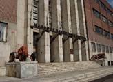 Pobočky Národního zemědělského muzea zahajují sezónu už na Velký pátek