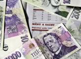 Petr Vlasák: Dluhy, dluhy a zase dluhy. Jak se svět změnil od poslední krize?