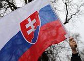 Šokující odhalení v kauze vraždy slovenského novináře. Nafingoval švagr policejního prezidenta loupežné přepadení?