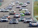 Jezdci ADAC GT Masters se o víkendu seznámí smosteckým okruhem