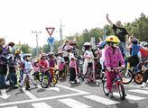 Příměstský tábor autodromu zve v létě nejen malé závodníky