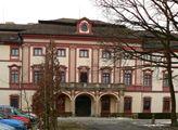 Národní zemědělské muzeum Ohrada zahajuje sezónu výstavou o výlovech rybníků