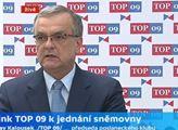 ParlamentniListy.cz