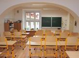 Plénum Ústavního soudu z procesních důvodů odmítlo návrh na zrušení inkluze ve školství