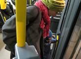 Ústecký kraj už zná výsledky průzkumu vytíženosti veřejné dopravy