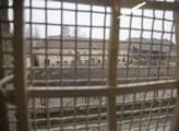 Ve Vazební věznici Praha Ruzyně otevřeli nové oddělení vazby