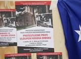Votava (LEV 21): Kosovo je Srbsko