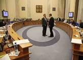 Vláda dnes projedná nové sankce EU proti Rusku