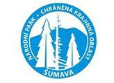 Správa NP Šumava vydala povolení na stavbu čistírny odpadních vod v další obci