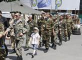 Francouzský profesor cituje analýzu masakru na Majdanu, kterým vše začalo: Opravdu to nespustil Janukovyč