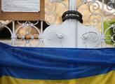 Slováci vzpomínají na okupaci. Zaznělo i srovnání s konfliktem na Ukrajině