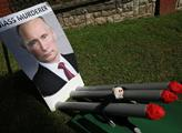 V Rakousku vznikla petice na Putinovu podporu