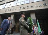 Redaktora Českého rozhlasu zadrželi v Doněcku separatisté. Třikrát ho prý vyslechli a zase pustili