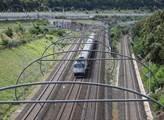 Od nového roku se významně rozšiřuje platnost jízdenek Dopravy Ústeckého kraje